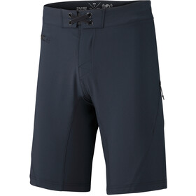 IXS Flow XTG Shorts Kids, marine